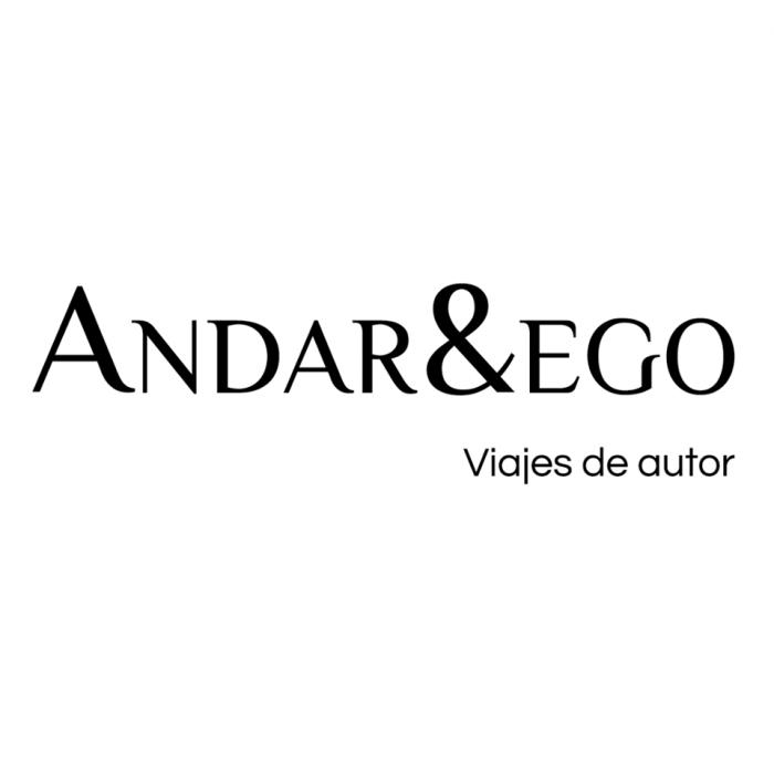 Logo_Andar&Ego